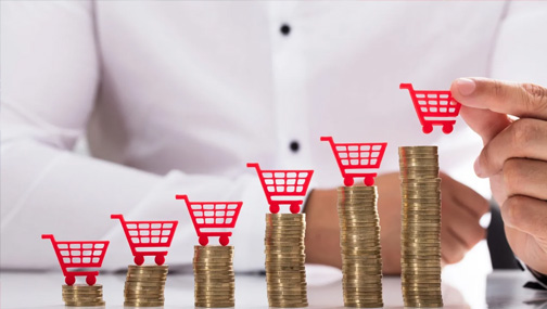 Стоит ли ждать раскрутки маховика инфляции в 2021 году?