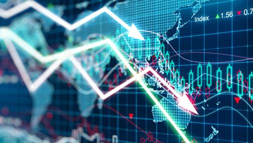 Что способно привести к страшному и беспощадному долговому кризису