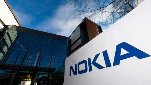 Nokia – short squeeze или рост на фундаментальных факторах?