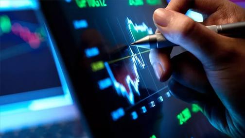 Кто и зачем покупает облигации с отрицательной доходностью?