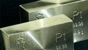 Подробнее о конкретных инструментах для инвестирования в платину
