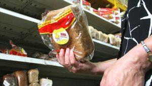 Попытка регулировать стоимость продуктов вызвала проблемы с поставками