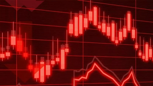 Тревожные ощущения на финансовых рынках