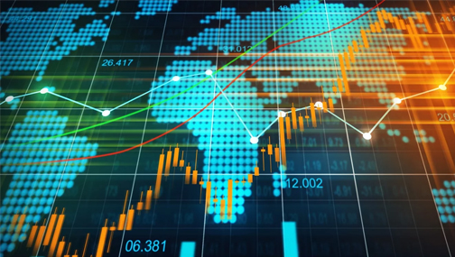 Рынки начинают пугать инвесторов