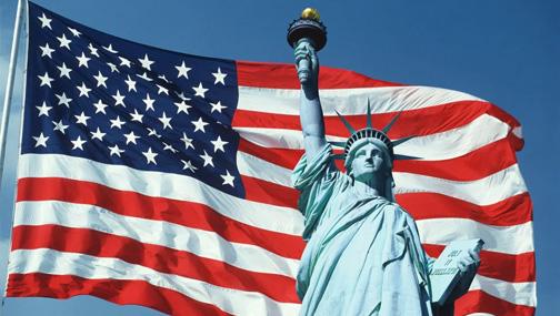 Американцы решили, что новый президент избран не благодаря «тлетворному» влиянию Москвы, а вопреки ему