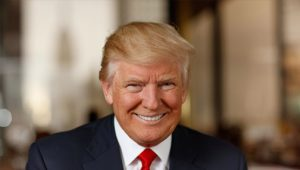 Майкл Пенс отклонил требования об отстранении Трампа от власти на основании 25-й поправки
