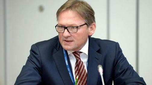 Борис Титов об отмене ИП