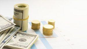 Будет или нет инфляция в США