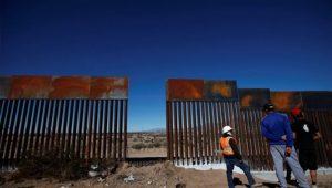 Демократы откроют границы