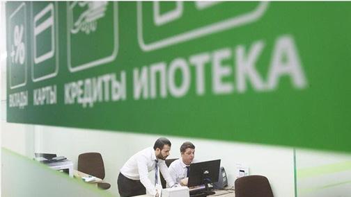 Путин предложил продлить программы льготной ипотеки