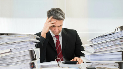 Личное банкротство