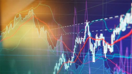 Перспективы акций драгоценных металлов