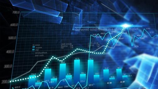 Перспективы фондового рынка в России