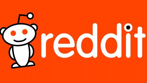 К чему приведет волна трейдеров с Reddit