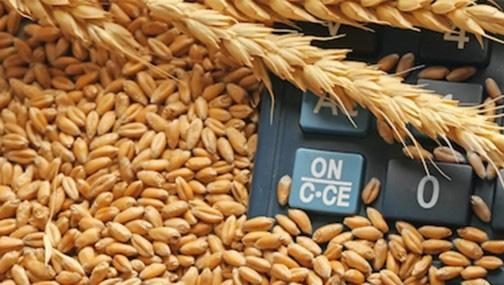 Рост цен на зерновые вызвал ожидаемую цепную реакцию