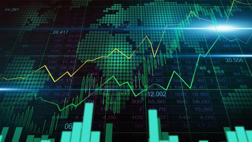 Рынок акций - эко сертификат