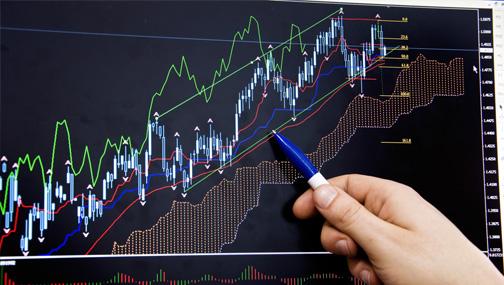 Рынок инвестирования в России