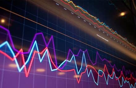 АкциикомпанииАптеки,растутболеечемна%