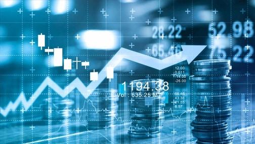 Что происходит на нашем долговом рынке в настоящее время