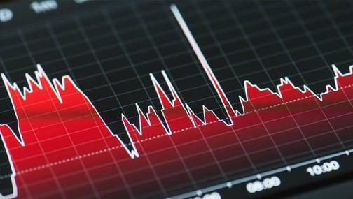 Долговой рынок - ОФЗ