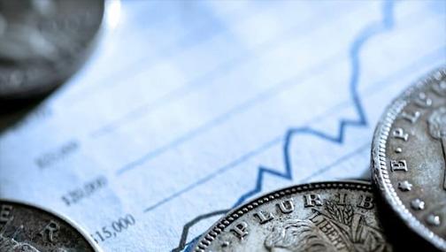 Сегодня наш долговой рынок «отмечает годовщину» очередным падением