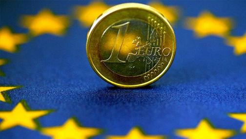 ЕЦБ увеличивает покупки облигаций