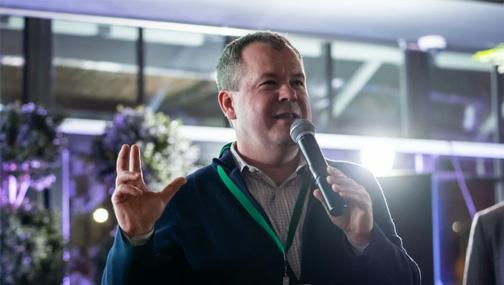 Фонд Starta Ventures запустил полноценную платформу Liqvest для соинвестирования в стартапы