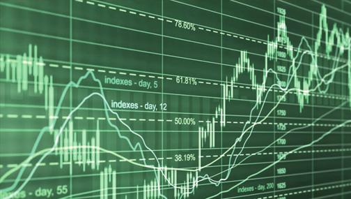 Фондовый рынок после положительной коррекции