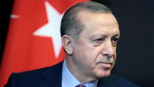 Глава турецкого ЦБ уволен