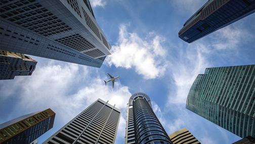 Индустриальная недвижимость - что это, отвечает Евгений Коган