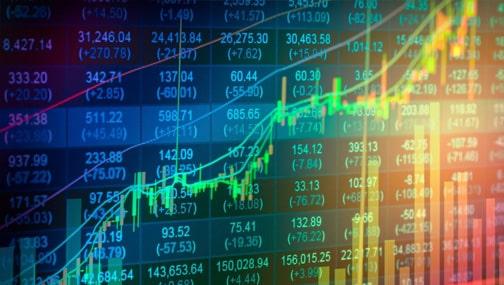Краткий анализ по фондовому рынку