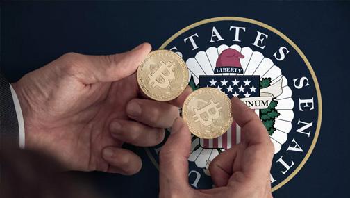Монетарная политика США