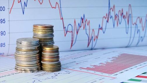 Облигации на фондовом рынке России. Что такое дюрация
