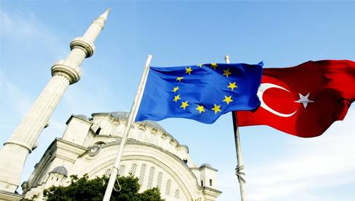 Обвал турецкой лиры. На кого он повлияет
