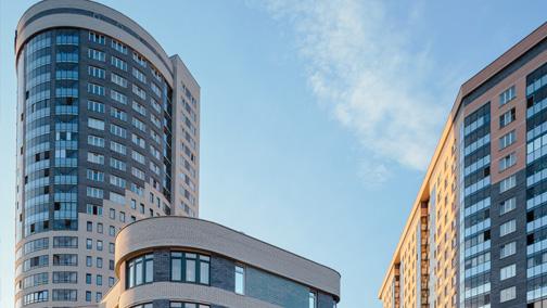 Открыта книга заявок на облигации строительной компании «Атомстройкомплекс»