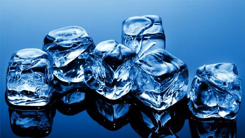 Правительство продлило «заморозку» цен