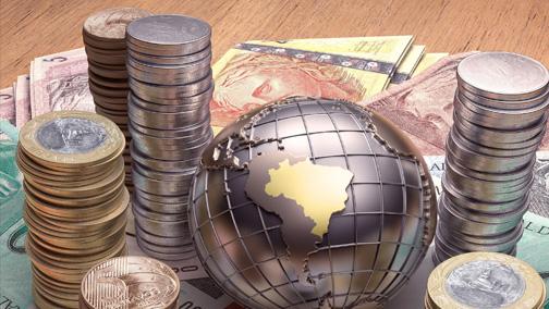 Регуляторы развивающихся стран не отстают. Банк Турции, Банк Бразилии и, конечно, Банк России опубликуют свои пресс-релизы