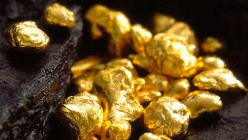 Российская золотодобывающая компания планирует публичное размещение. GV Gold - «Высочайший»