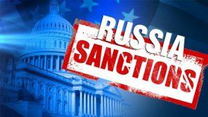 Ударят ли ожидаемые санкционные приветы и «пожелания успехов» по российским ОФЗ и рублю