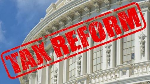 Америка должна за чей-то счет профинансировать восстановление своей экономики