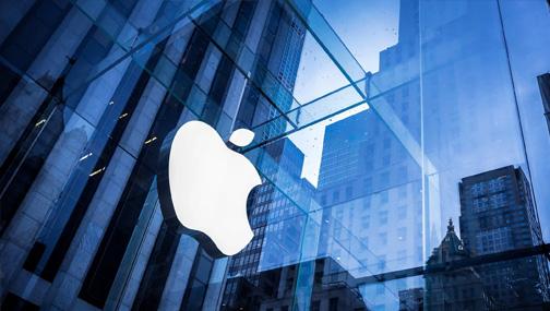 Apple решилась подложить настоящую свинью своим конкурентам