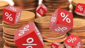 Банк России опубликовал новые (шокирующие) данные по инфляции