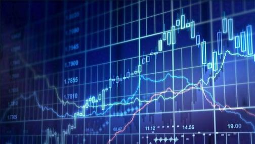 Продолжаем говорить о том, что происходит на нашем долговом рынке