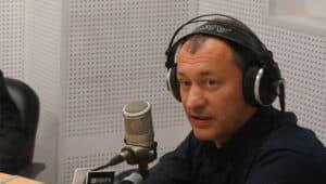 C главным редактором BFM Ильей Копелевичем подведем краткие экономические итоги недели