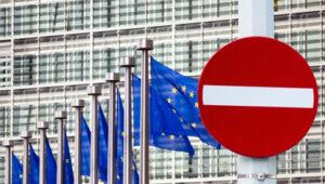 Европейские «партнеры» обозначили наказания России в случае эскалации конфликта