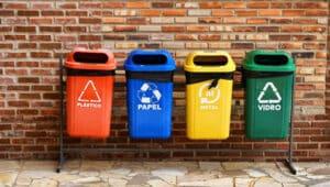 Goldman Sachs считает, что пришло время вложиться в мусорные акции