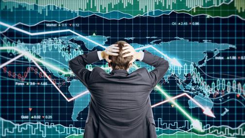 «Да, наш инвестор выдержит все»