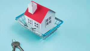 Ипотека с фиксированной и переменной ставкой