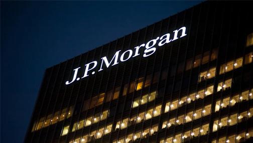 JPMorgan понизил рекомендацию по рублю и ОФЗ