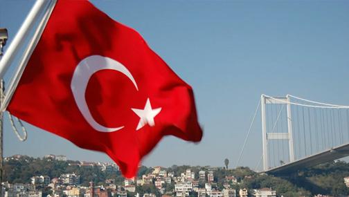 О самой неустойчивой валюте – турецкой лире